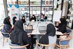 UAEBBY's 'Books Made in UAE' Writers Workshop Series  Brings Children's Rights and Safety to the Fore